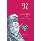 Ramon Llull i l'slam: l'inici del diàleg