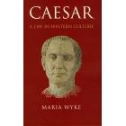 Caesar: a life in western culture