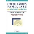 Constel-lacions familiars o el movimient de l'Ànima