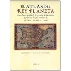 El Atlas del Rey Planeta. La