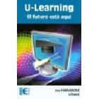 U-Learning. El futuro está aquí