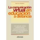 La comunicación virtual en educación a distancia