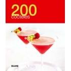 200 Cócteles