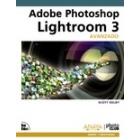 Adobe Photoshop Lightroom 3 avanzado
