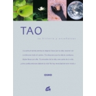 Tao : Su historia y enseñanzas