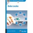 Redes Locales. CFGM