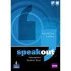 Speakout Intermediate NEW Active Teach