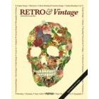 Retro & Vintage