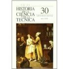 La medicina en el siglo XVIII (30)