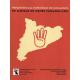 Primer recull toponímic de Catalunya en Llengua de Signes Catalana (LSC)