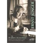 El autor y la escritura: reflexiones sobre el oficio del autor...
