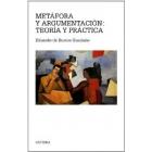 Metáfora y argumentación: teoría y práctica
