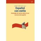 Español con estilo