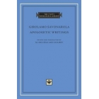 Apologetic writings (bilingual edition)