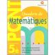 Pont Matemàtiques 5è primària