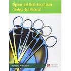 Higiene Medi Hospitalari i Neteja. CF