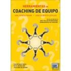 Herramientas de coaching de equipo