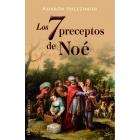 Los 7 preceptos de Noé