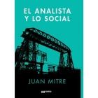 El analista y lo social