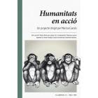 Humanitats en acció: un projecte dirigit per Marina Garcés