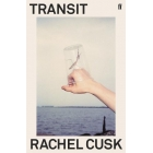 Transit (Outline Trilogy 2)