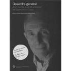 Desordre general: Joan Baixas en el 50 aniversari del Teatre de La Claca