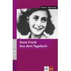 Aus Dem Tagebuch Der Anne Frank