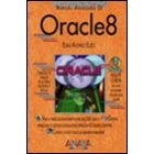 Manual avanzado de Oracle 8