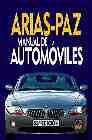 Manual de automóviles (55 Ed)