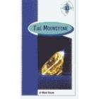 The Moonstone - Burlington Original Reader - 2º BACH
