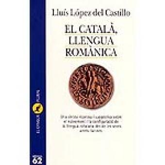 El català, llengua romànica