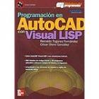 Programación en AutoCAD 2002