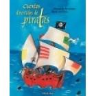 Contes divertits de pirates
