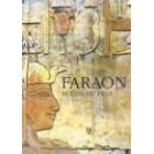 Faraon (novela en Polaco).