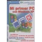 Mi primer PC con Windows XP 2ª ed.