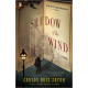 The Shadow of the Wind (The Cemetery of Forgotten Books 1)