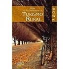 Guia de Alojamientos de Turismo rural 2006