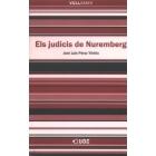 Els judicis de Nuremberg