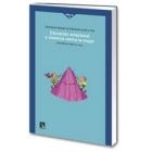 Educación emocional y violencia contra la mujer:estrategias para el aula