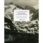 La construcción del paisaje contemporáneo (Noguchi, Smithson, Long, Dibbets, Carneiro...)