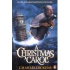 A Christmas Carol -Film