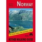Noruega Sur/Norway South