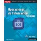 Operaciones de Fabricación