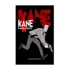 Kane [Integral] 1
