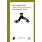 África en movimiento. Migraciones internas y externas