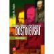Problemas de la poética de Dostoievski (Nueva edición)