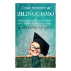 Guia práctica de bilinguismo