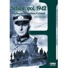 Sebastopol, 1942. Manstein conquista Crimea