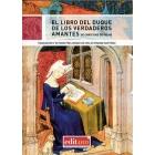 El Libro del Duque de los verdaderos amantes de Christine de Pisan
