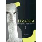 Lizania. Aventura poética y libertaria, 2001-2013 (2 volúmenes)